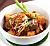 Rozvoz asijských jídel v Praze