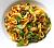 Italská jídla, jídla Italské kuchyně - rozvoz v Praze