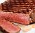 Rozvoz jídel z grilu a masa v Praze