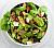 Rozvoz salátů z restaurací v Praze