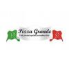 Pizza Grande Jižní Město